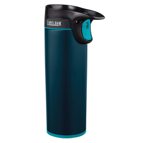 CamelBak Forge Vacuum Borraccia 500ml blu